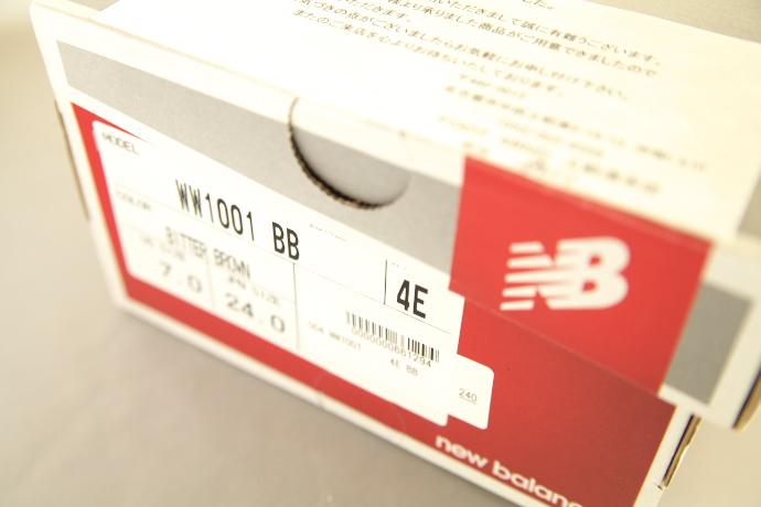 b0029997_17452128.jpg