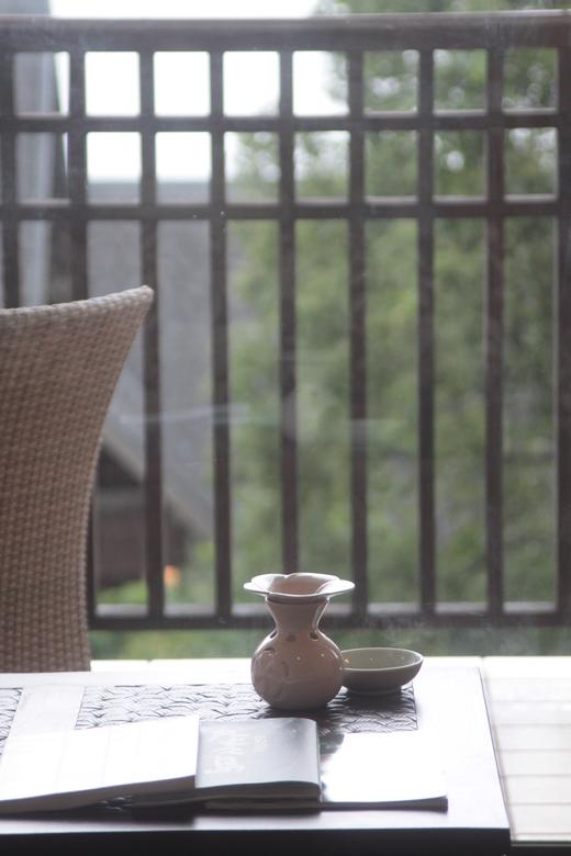 サンカラ ホテル&スパ 屋久島 (2) お部屋編_f0215324_1559381.jpg