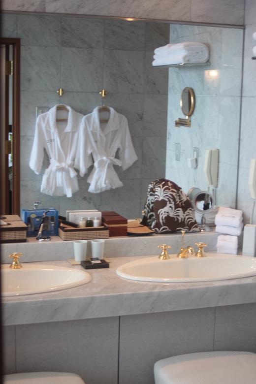 サンカラ ホテル&スパ 屋久島 (2) お部屋編_f0215324_16171655.jpg