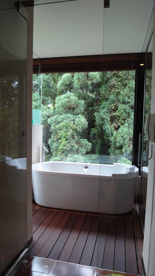 サンカラ ホテル&スパ 屋久島 (2) お部屋編_f0215324_16312747.jpg