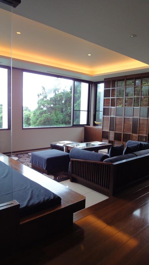 サンカラ ホテル&スパ 屋久島 (2) お部屋編_f0215324_16332258.jpg