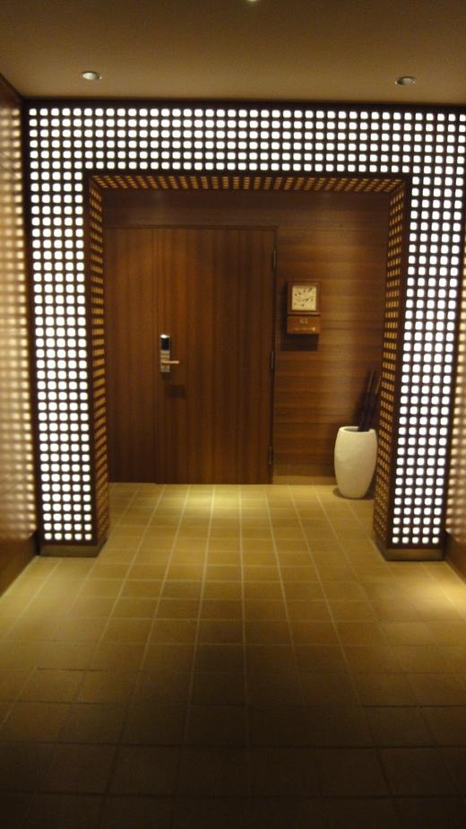 サンカラ ホテル&スパ 屋久島 (2) お部屋編_f0215324_16335079.jpg