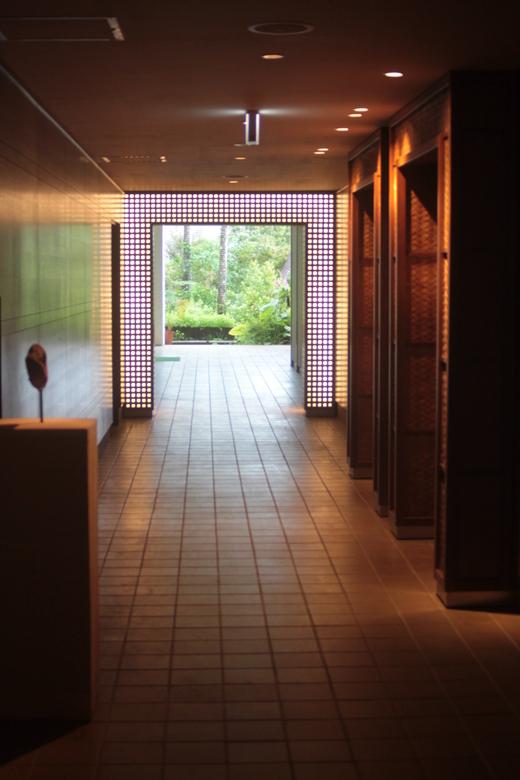 サンカラ ホテル&スパ 屋久島 (2) お部屋編_f0215324_1643112.jpg