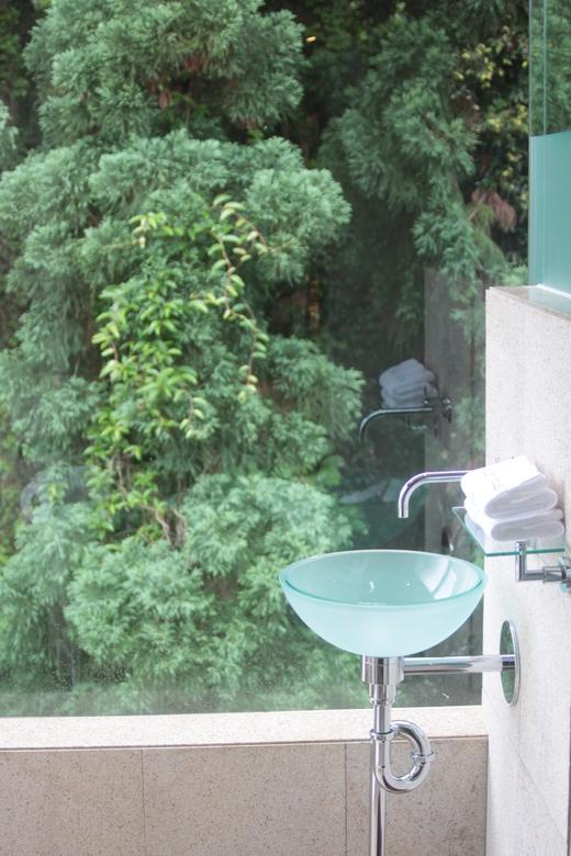 サンカラ ホテル&スパ 屋久島 (2) お部屋編_f0215324_16472120.jpg