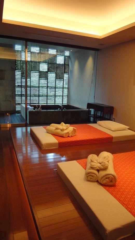 サンカラ ホテル&スパ 屋久島 (2) お部屋編_f0215324_1651281.jpg