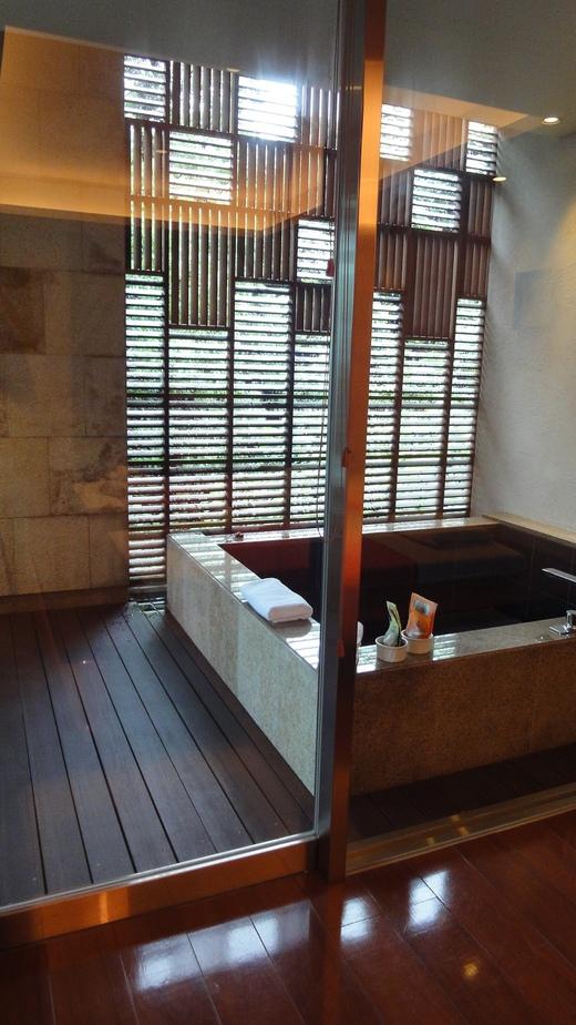 サンカラ ホテル&スパ 屋久島 (2) お部屋編_f0215324_16522918.jpg