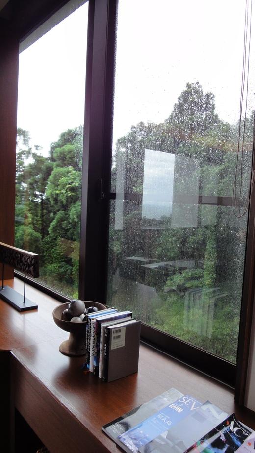 サンカラ ホテル&スパ 屋久島 (2) お部屋編_f0215324_175447.jpg