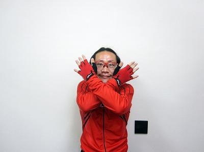 王子様(笑)シリーズ」バラエティドラマCD 1st Vacation 竹本英史さんインタビュー_e0025035_0515398.jpg