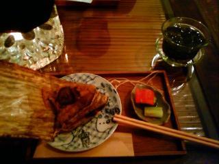 ギャラリー亀福_a0153945_835659.jpg