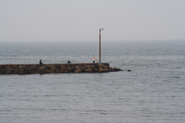 海6月4日(土)_b0112351_921023.jpg