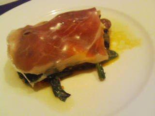 アリゾノ イタリア料理_a0007462_792273.jpg