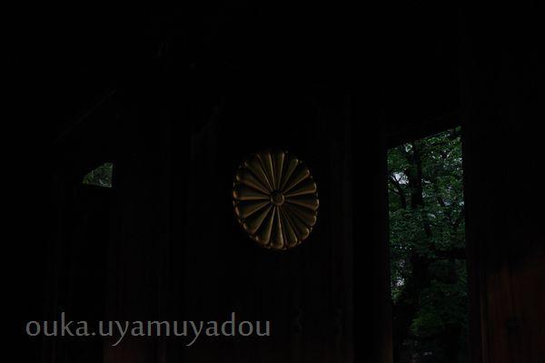 靖国神社_a0157263_144697.jpg