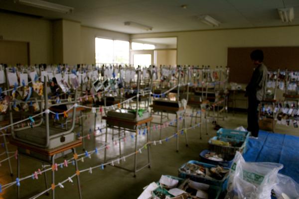 2011/06/04 複写大会の様子を頂きました@東北_b0171364_1153159.jpg