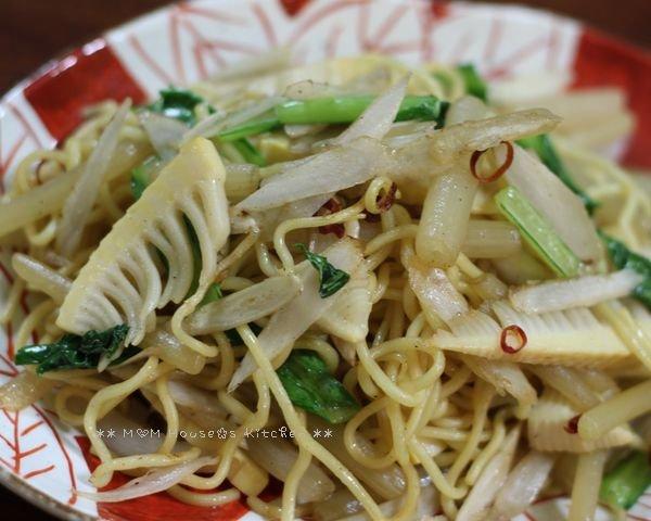 今日の弁当とデトックス山菜ペペロン ☆ 沖縄の標準語♪_c0139375_13333835.jpg