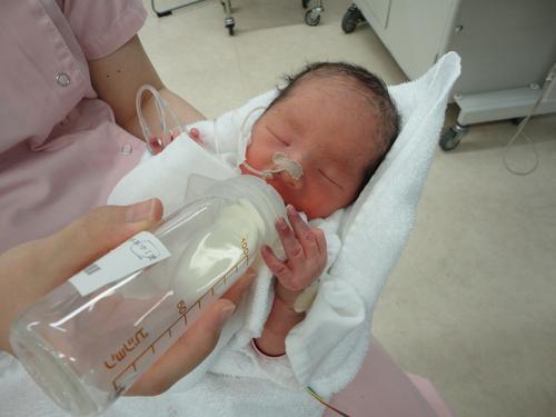 産まれました!_b0189682_13551123.jpg