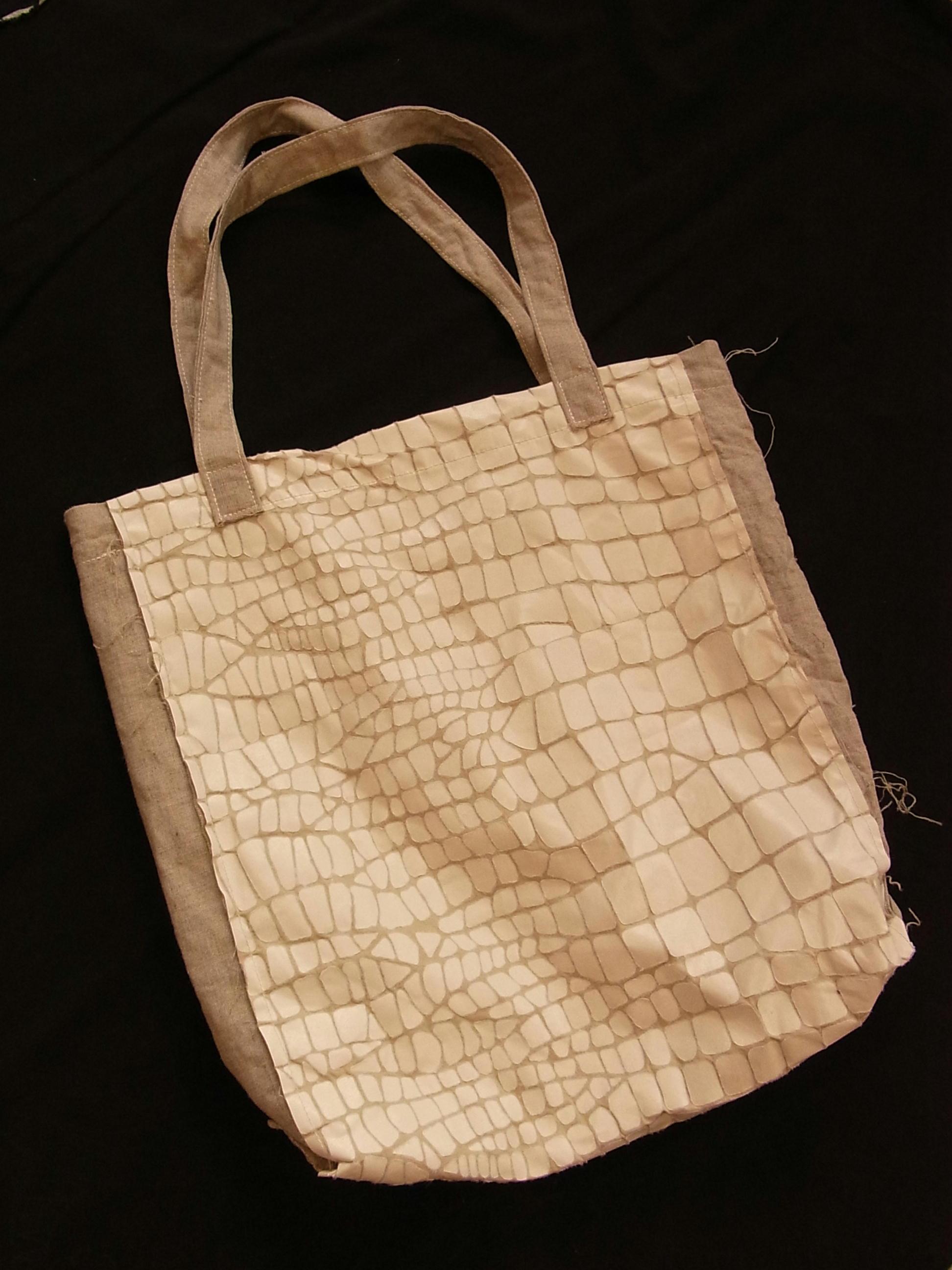 Bags!_a0152283_14145357.jpg