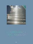 川内倫子: Illuminance_c0214605_17141799.jpg