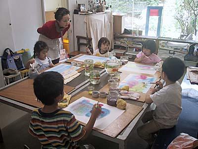 1日体験教室「子どもの造形教室」申し込み受付中_a0214607_10235415.jpg