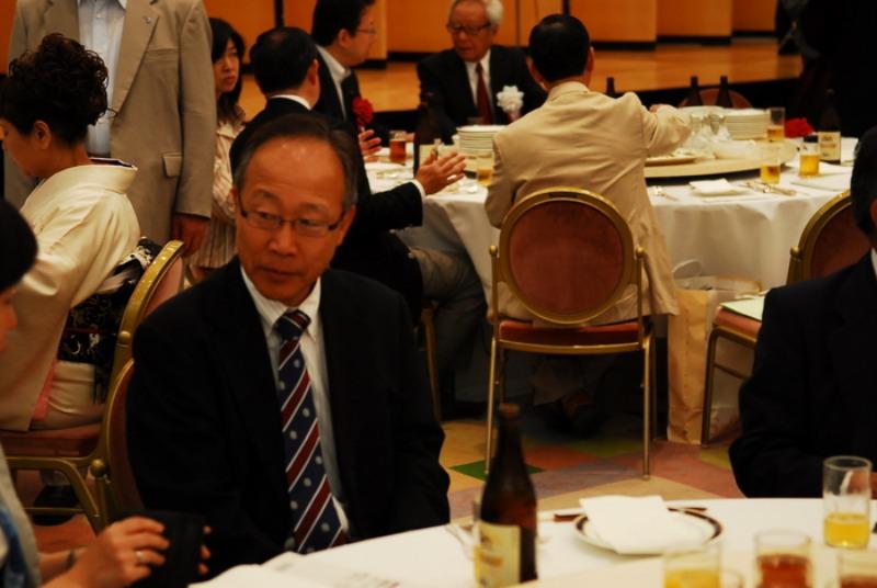 関西佐賀県人会に行ってきました_d0047811_235848.jpg