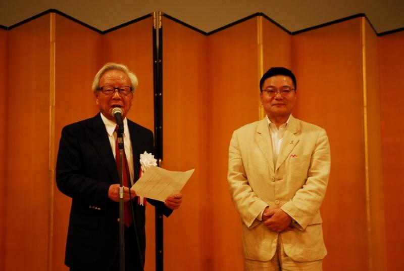 関西佐賀県人会に行ってきました_d0047811_2358970.jpg