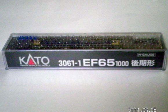 f0229311_1802057.jpg