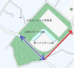 b0093221_191078.jpg