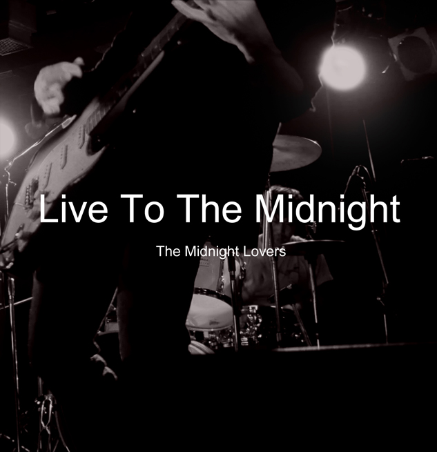live to the midnight_c0203030_2238077.jpg