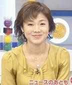 お客様のご質問『有働由美子アナウンサーは、何タイプ?』_d0116430_0311986.jpg