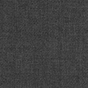 オニールオブダブリン キルトスカート 定番です。_c0227633_23292346.jpg