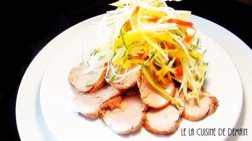 「あしたの料理~Le la cuisine de demain~」のSakura dolceさん登場!_c0039735_9234828.jpg