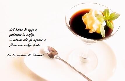 「あしたの料理~Le la cuisine de demain~」のSakura dolceさん登場!_c0039735_9243210.jpg