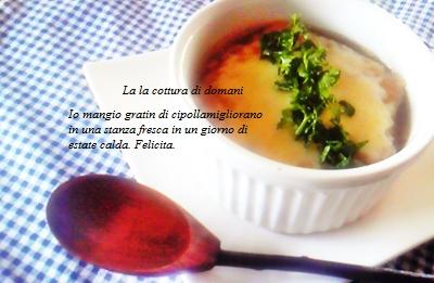「あしたの料理~Le la cuisine de demain~」のSakura dolceさん登場!_c0039735_925669.jpg