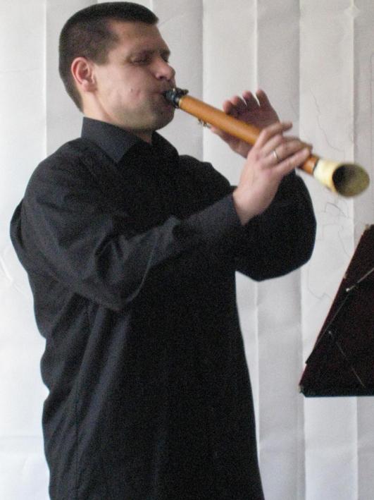 リトアニアの旅3: 伴奏楽器も現場で知り_c0129545_12523848.jpg