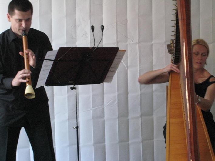 リトアニアの旅3: 伴奏楽器も現場で知り_c0129545_12525212.jpg