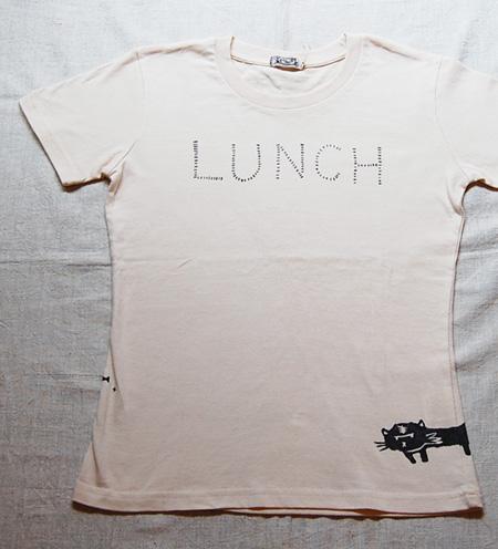 Tシャツ展 作品紹介その③_a0043747_1532684.jpg