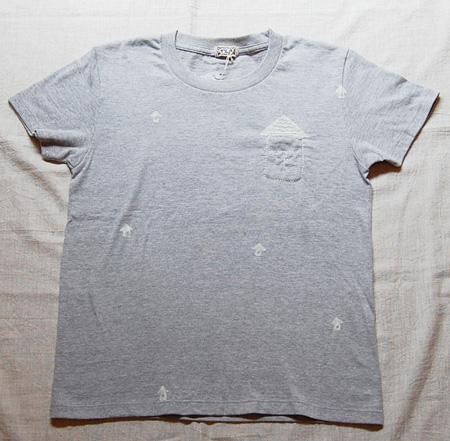 Tシャツ展 作品紹介その③_a0043747_15331749.jpg
