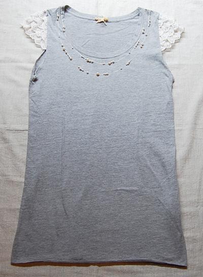 Tシャツ展 作品紹介その③_a0043747_15334632.jpg