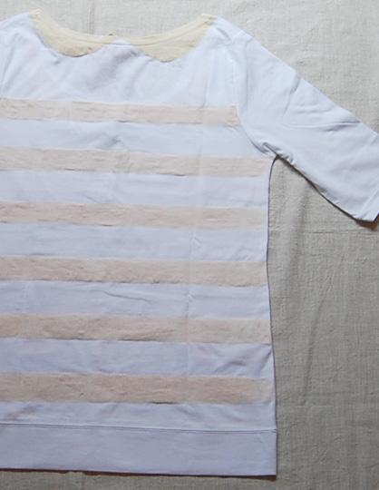 Tシャツ展 作品紹介その③_a0043747_15341960.jpg