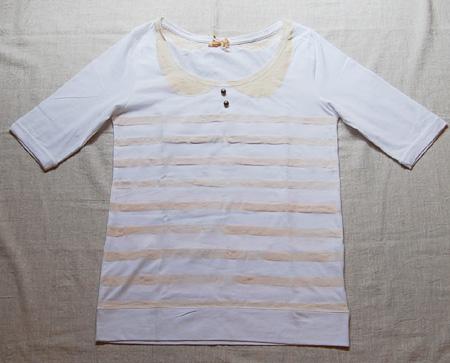 Tシャツ展 作品紹介その③_a0043747_1534758.jpg