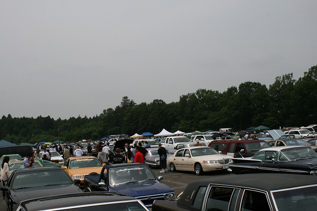 MOPONA SWAP MEET 当日..._d0141049_23564557.jpg