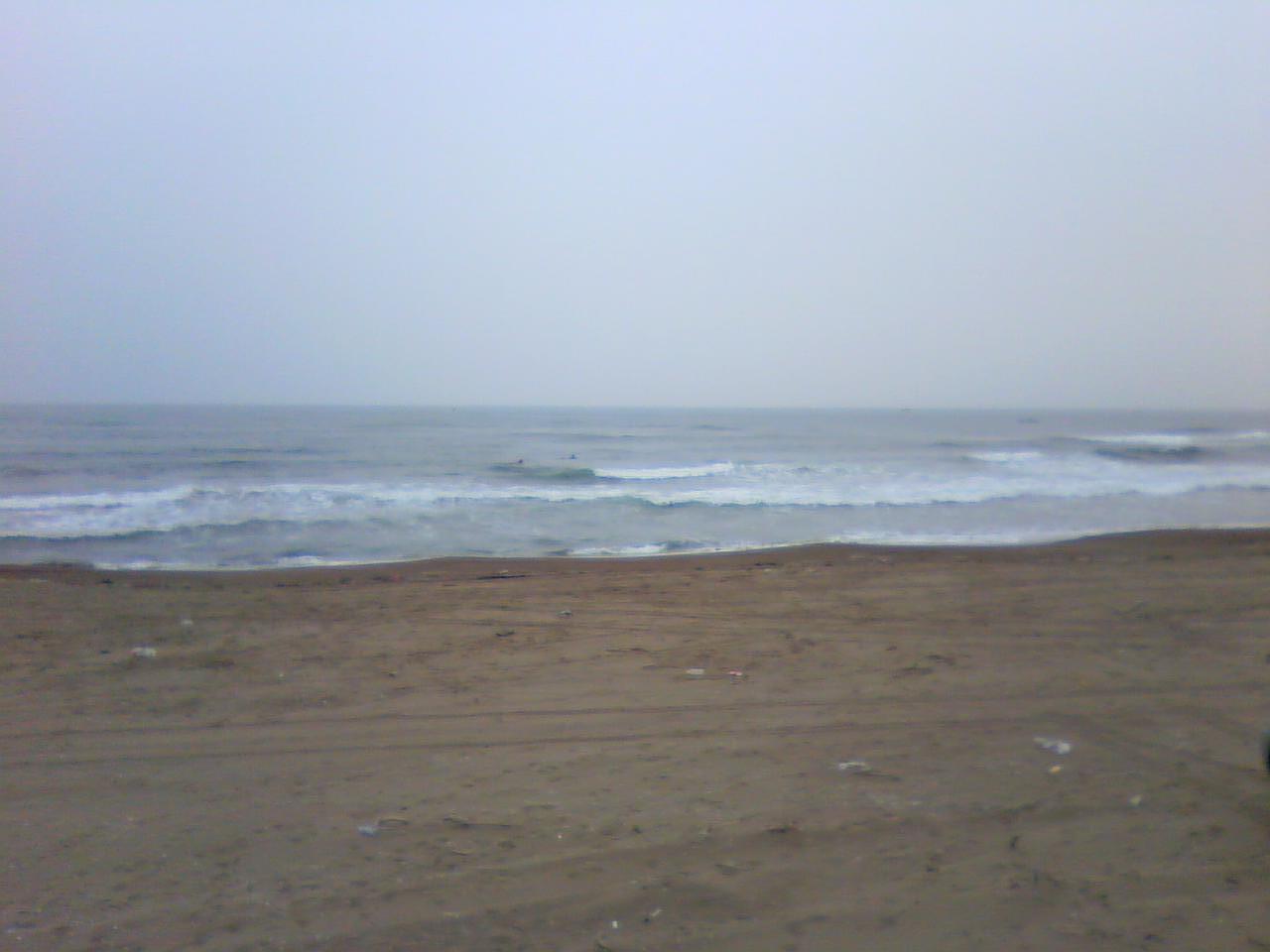 海6月5日(日)_b0112351_5423111.jpg