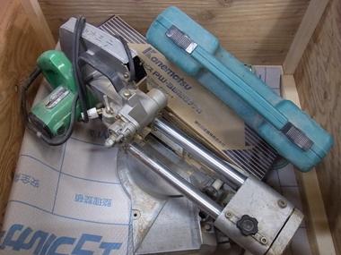 電動工具の支援_c0019551_20401836.jpg