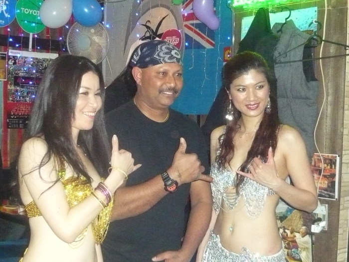 Yogi\'s Birthday Party  sat nite  2011_a0117653_1762658.jpg