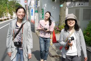 カメラ日和学校第3期レポートvol.26 _b0043961_4524613.jpg