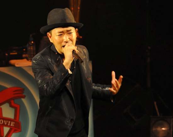 SEAMOが全国ツアーをスタート!! 7/27にはミニアルバム『ONE LIFE』リリースも!!_e0197970_2025319.jpg