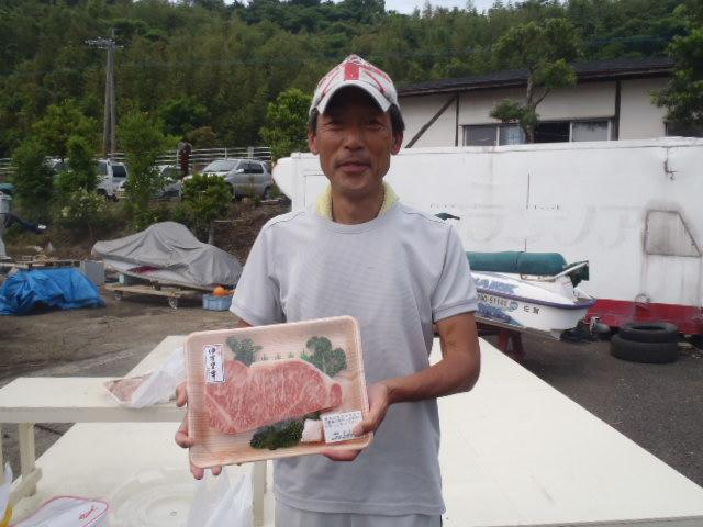 キス釣り大会2011_a0077071_16394596.jpg