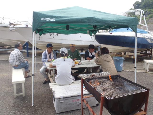 キス釣り大会2011_a0077071_16425288.jpg