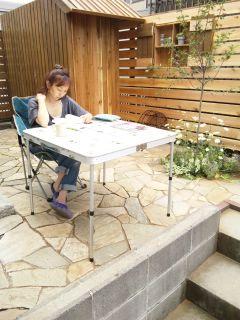 ガーデン_f0173771_14495234.jpg