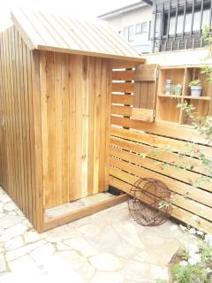ガーデン_f0173771_14495248.jpg