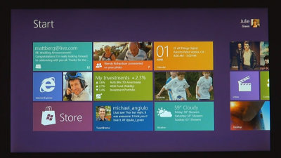 Windows 8 GUI (6/5)_a0034780_1672446.jpg